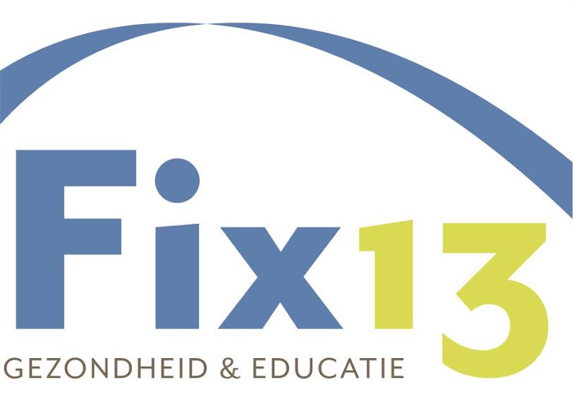 Fix13